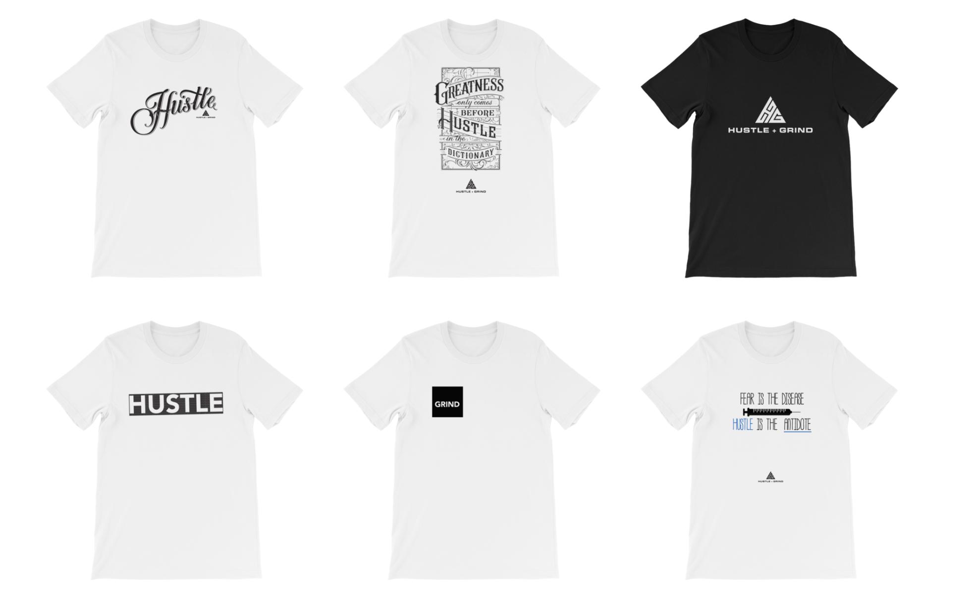 hustle grind tshirts.jpg