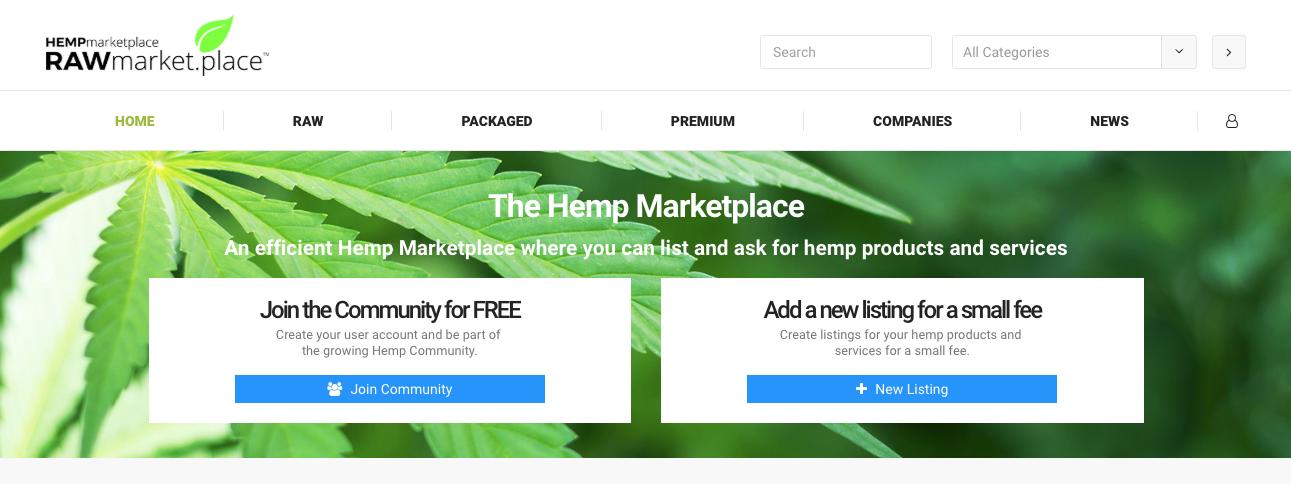 raw marketplace.jpg