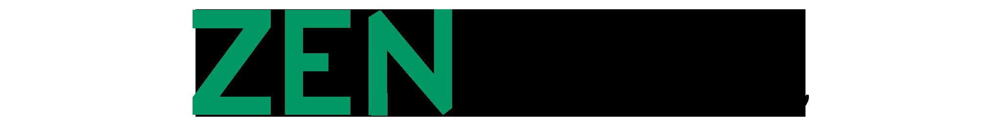 zen hustlers logo.png