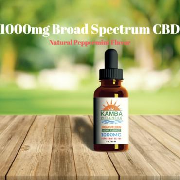 kamba broad spectrum hemp oil.png
