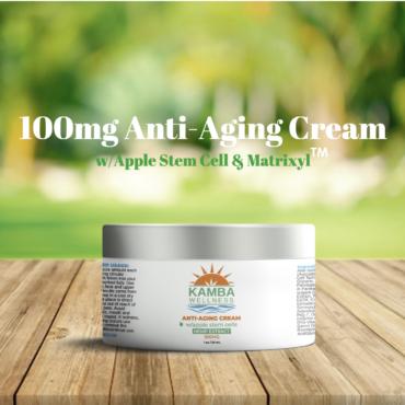 kamba anti-aging cream.png