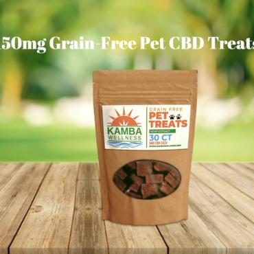 kamba grain free pets cbd treats.png