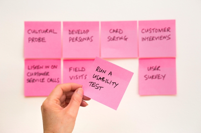 copywriting branding arizona small businesses.jpg