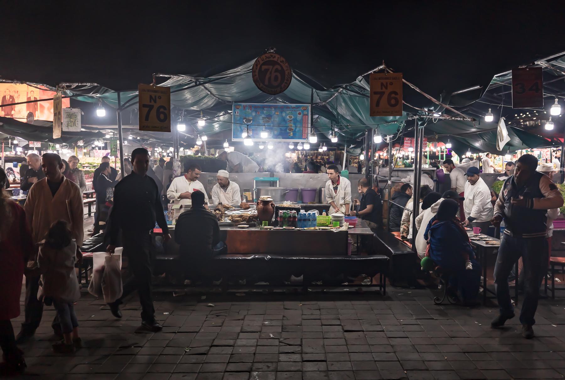 JAF food stall.jpg