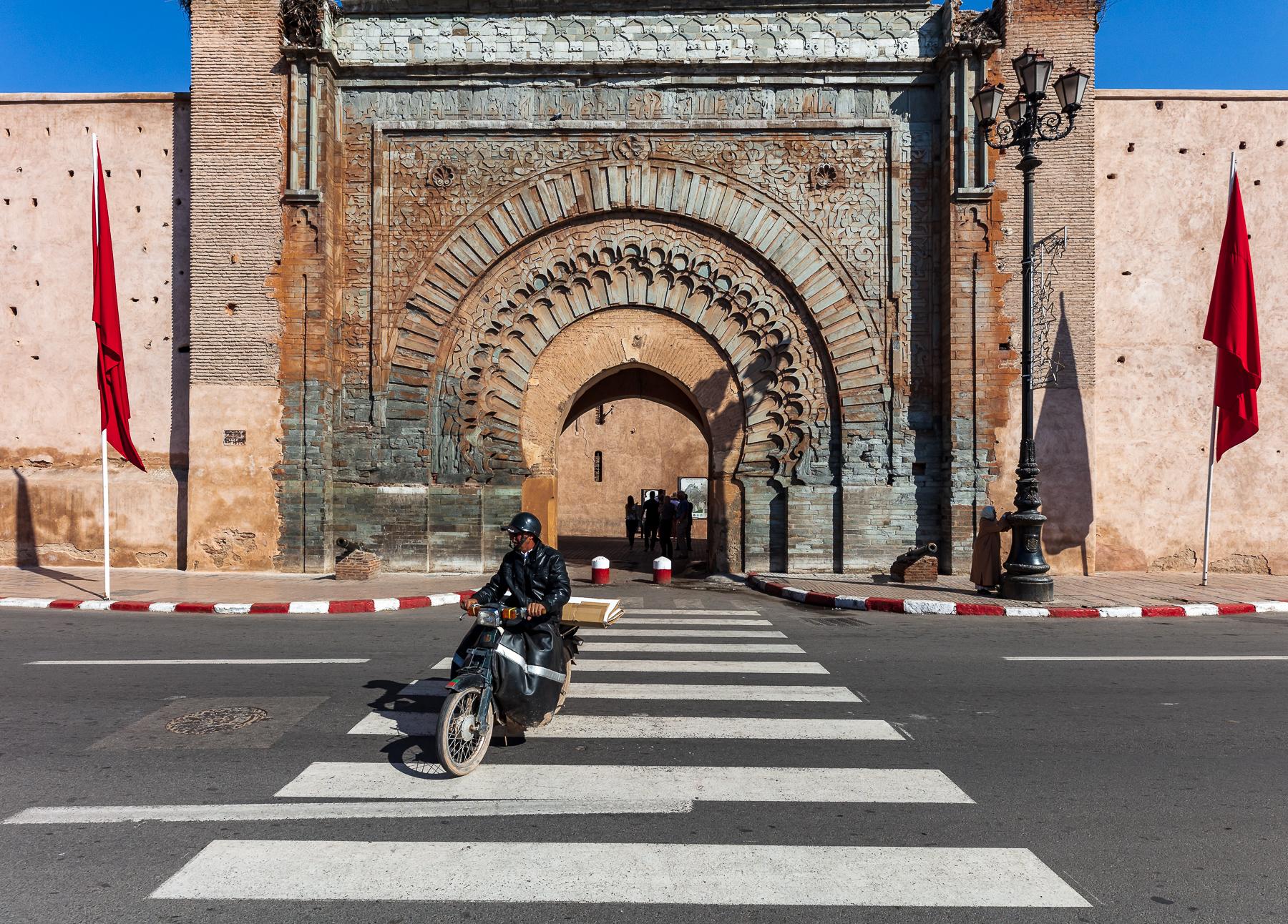 medina gate.jpg
