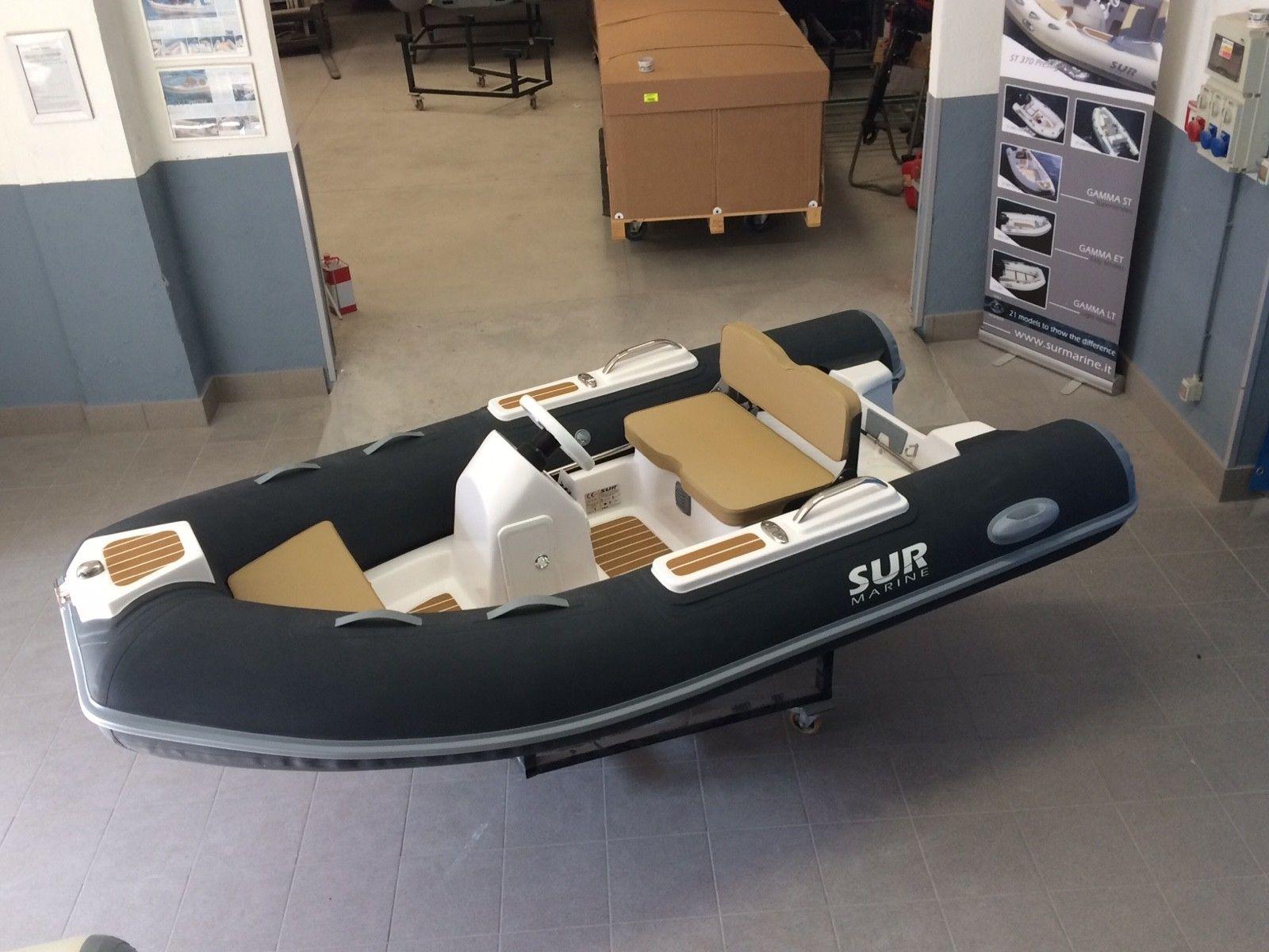 st 290 display boat .jpg