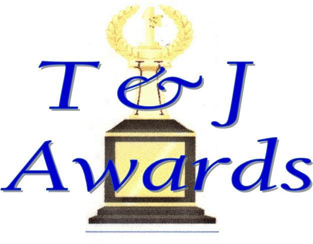 T&J Awards Logo.jpg