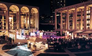GMS-Lincoln-Center-300x185.jpg