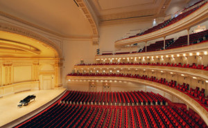 GMS-Carnegie-Hall-300x185.jpg