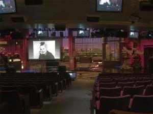 GMS-Ed-Sullivan-Theatre--300x225.jpg