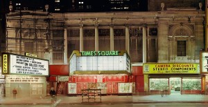 GMS-Times-Square-Theater-300x155.jpg