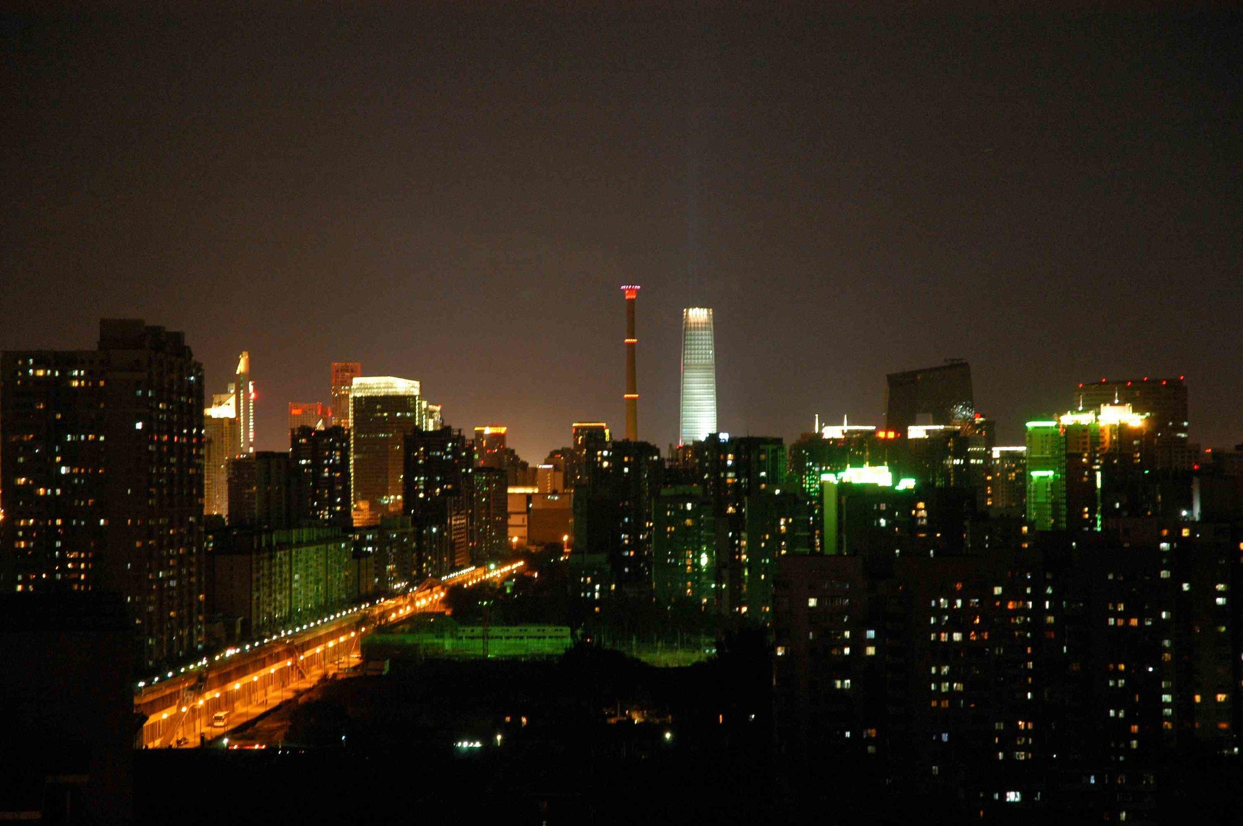Beijing_skyline_at_night-copy.jpg