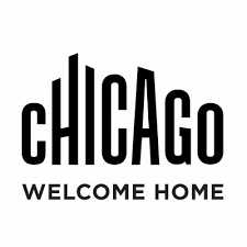 Choose Chicago.png