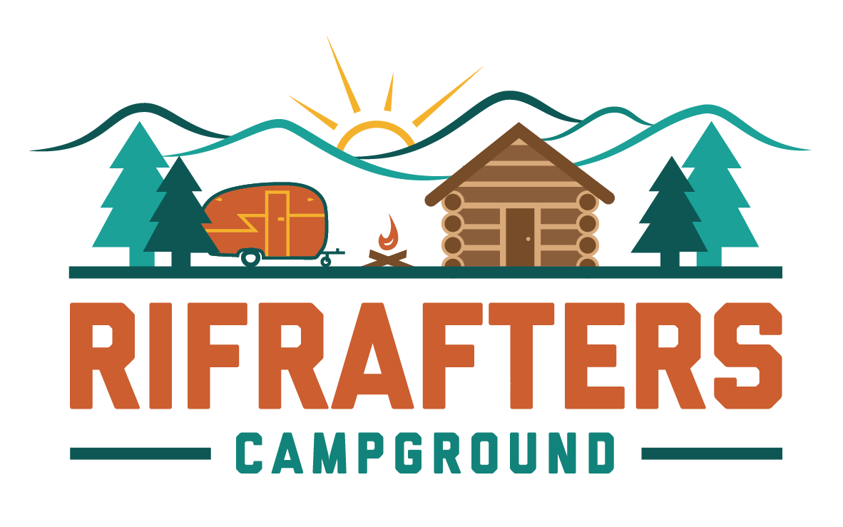Rifrafters Logo color.png