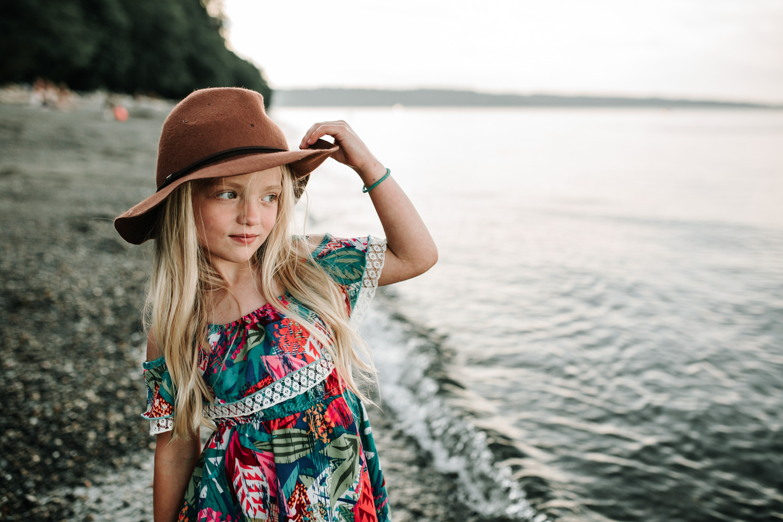 child-model-seattle-photographer-1.jpg