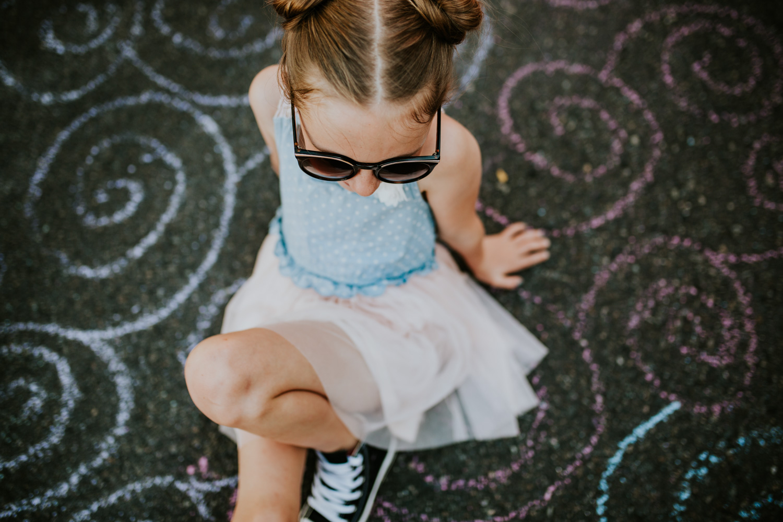 child-model-seattle-photographer-4.jpg