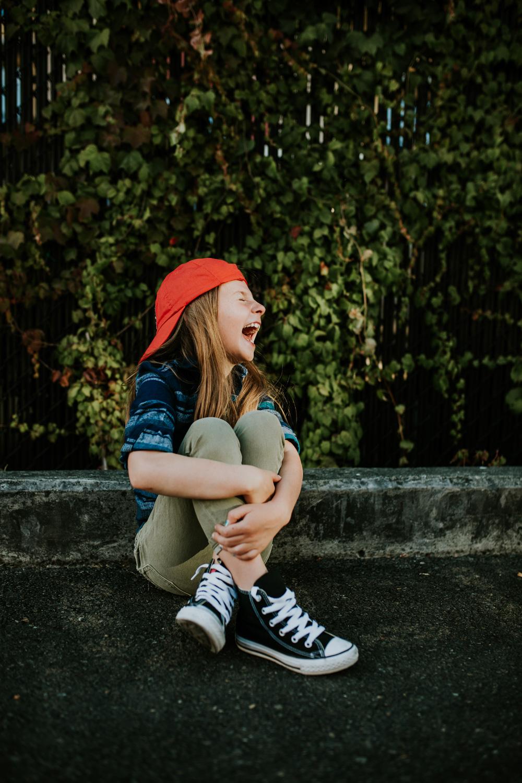 child-model-seattle-photographer-8.jpg