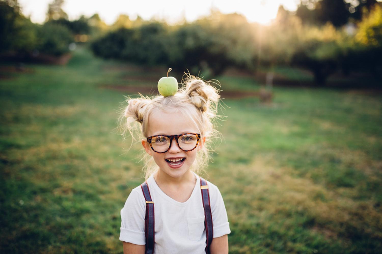 child-model-seattle-photographer-10.jpg