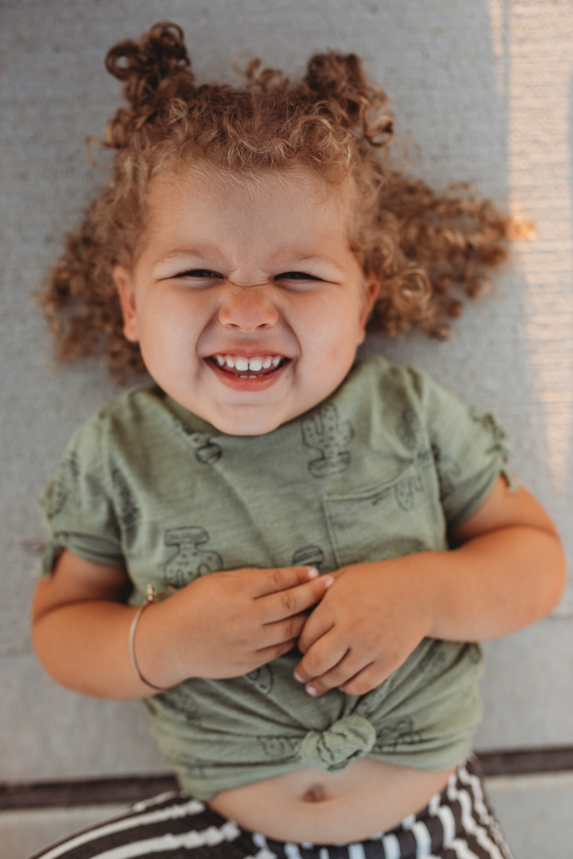 child-model-seattle-photographer-14.jpg
