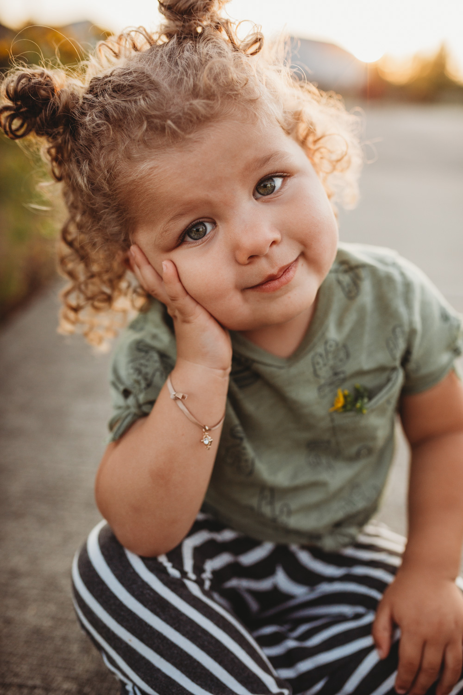 child-model-seattle-photographer-15.jpg