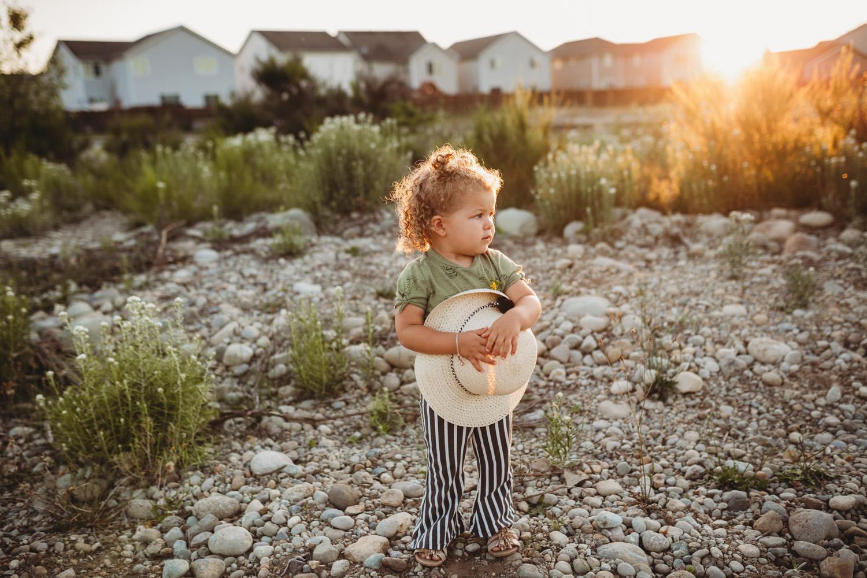 child-model-seattle-photographer-16.jpg