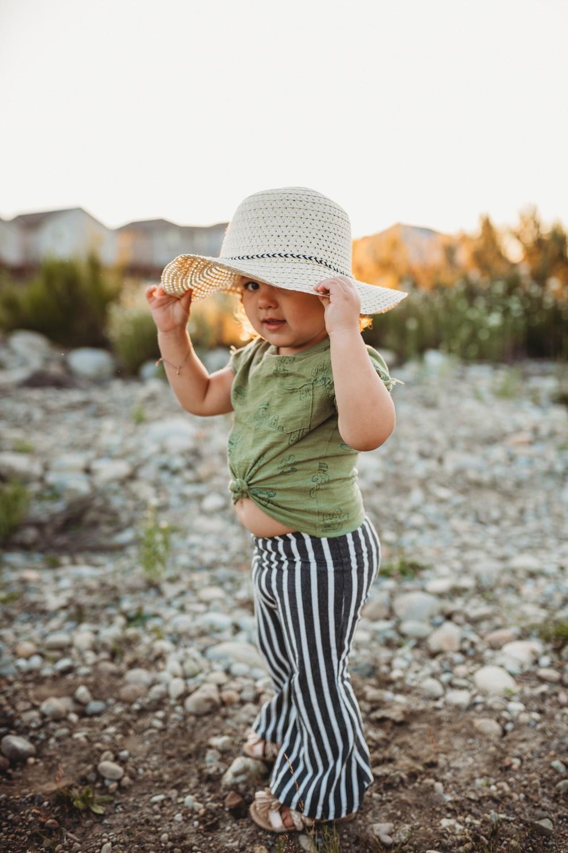 child-model-seattle-photographer-17.jpg