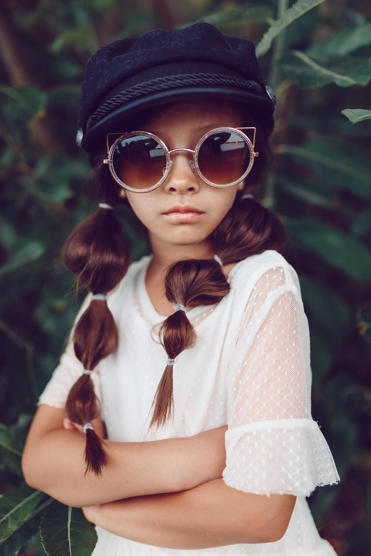 child-model-seattle-photographer-18.jpg