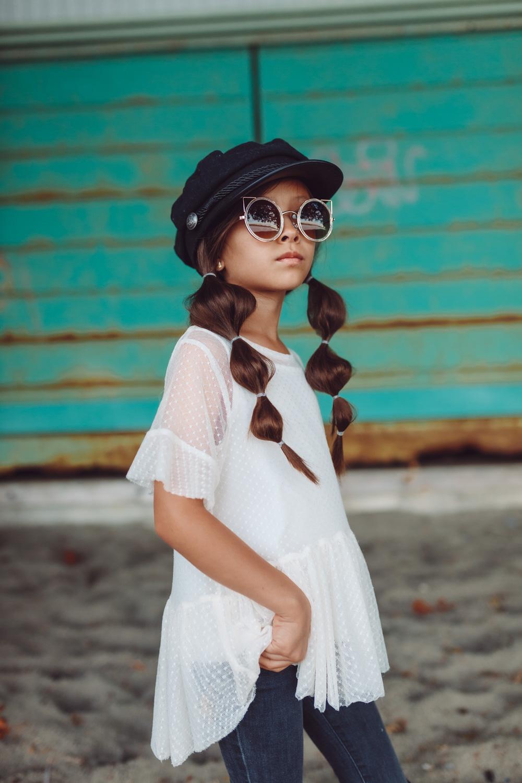 child-model-seattle-photographer-19.jpg