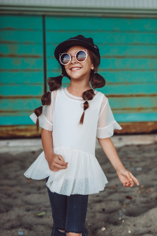 child-model-seattle-photographer-20.jpg
