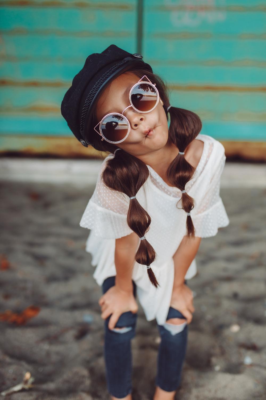 child-model-seattle-photographer-21.jpg