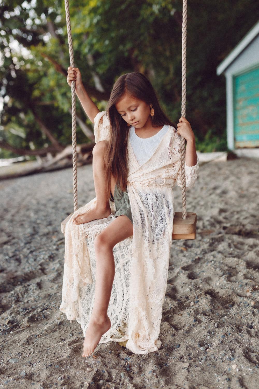 child-model-seattle-photographer-22.jpg