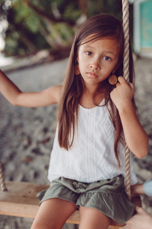 child-model-seattle-photographer-23.jpg
