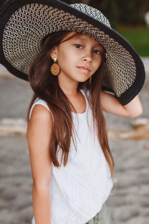 child-model-seattle-photographer-24.jpg
