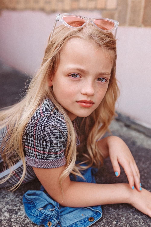 child-model-seattle-photographer-26.jpg