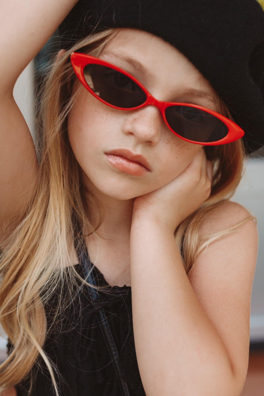 child-model-seattle-photographer-30.jpg