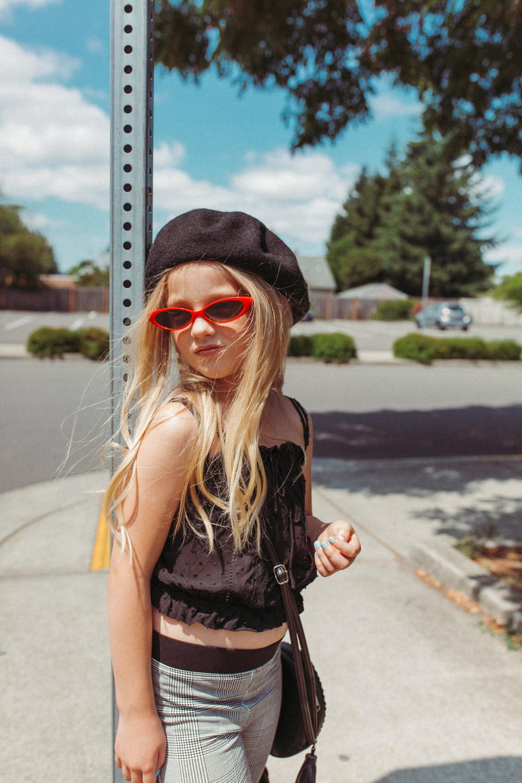 child-model-seattle-photographer-31.jpg
