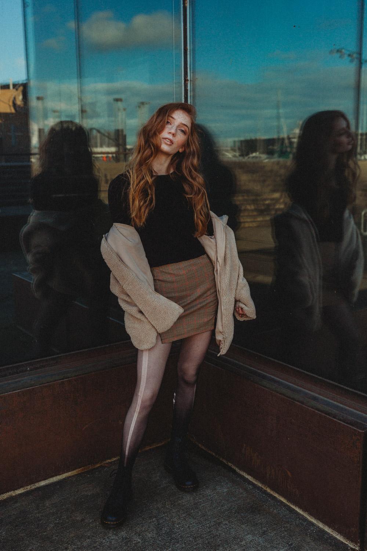 Olivia-model-city-punk-tacoma-RS-2.jpg