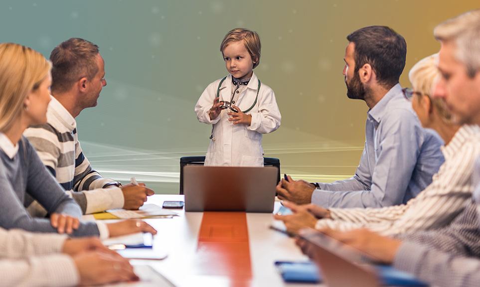 moneyball_kid_boardroom.jpg