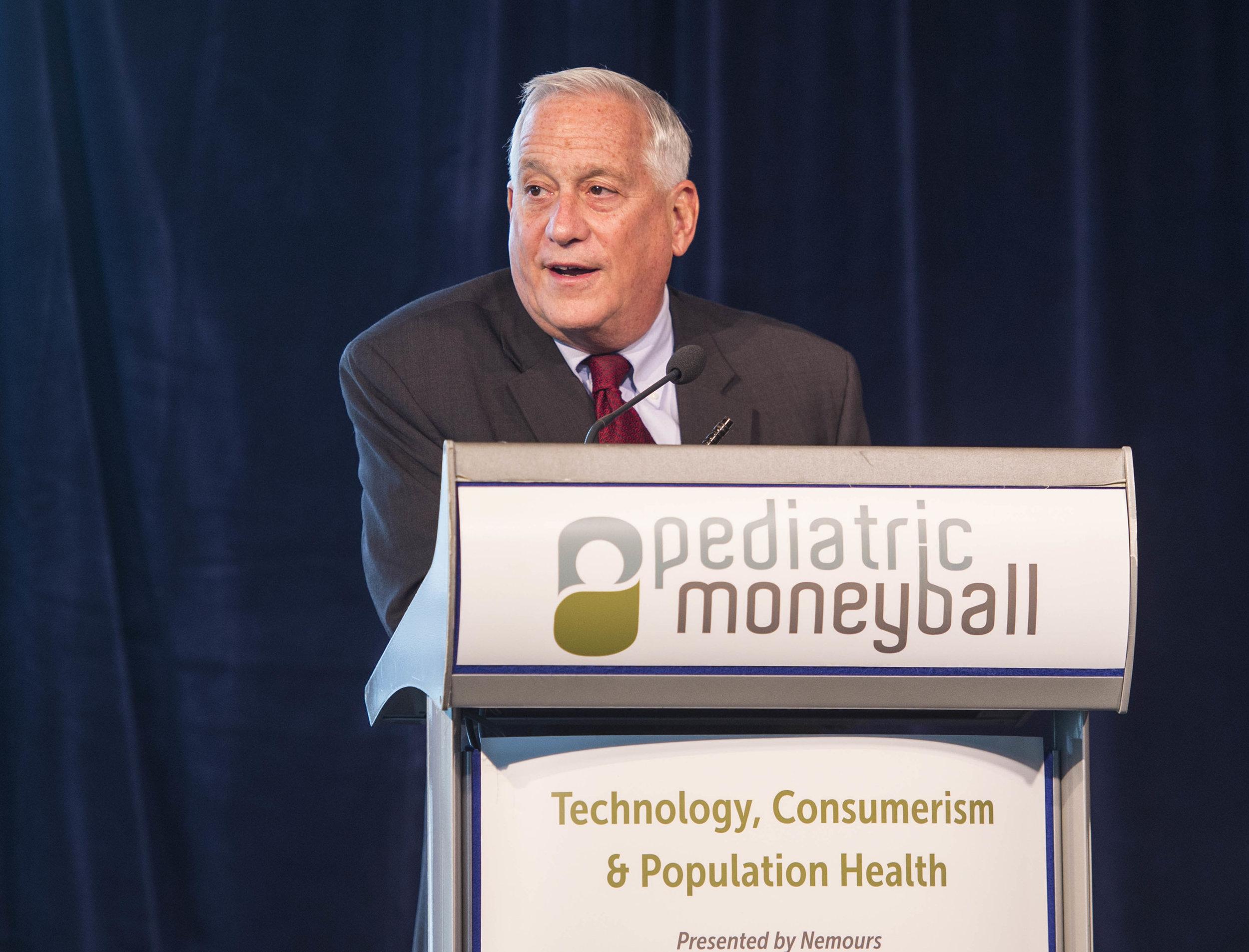 161-Pediatric MoneyBall-10.11.18.jpg