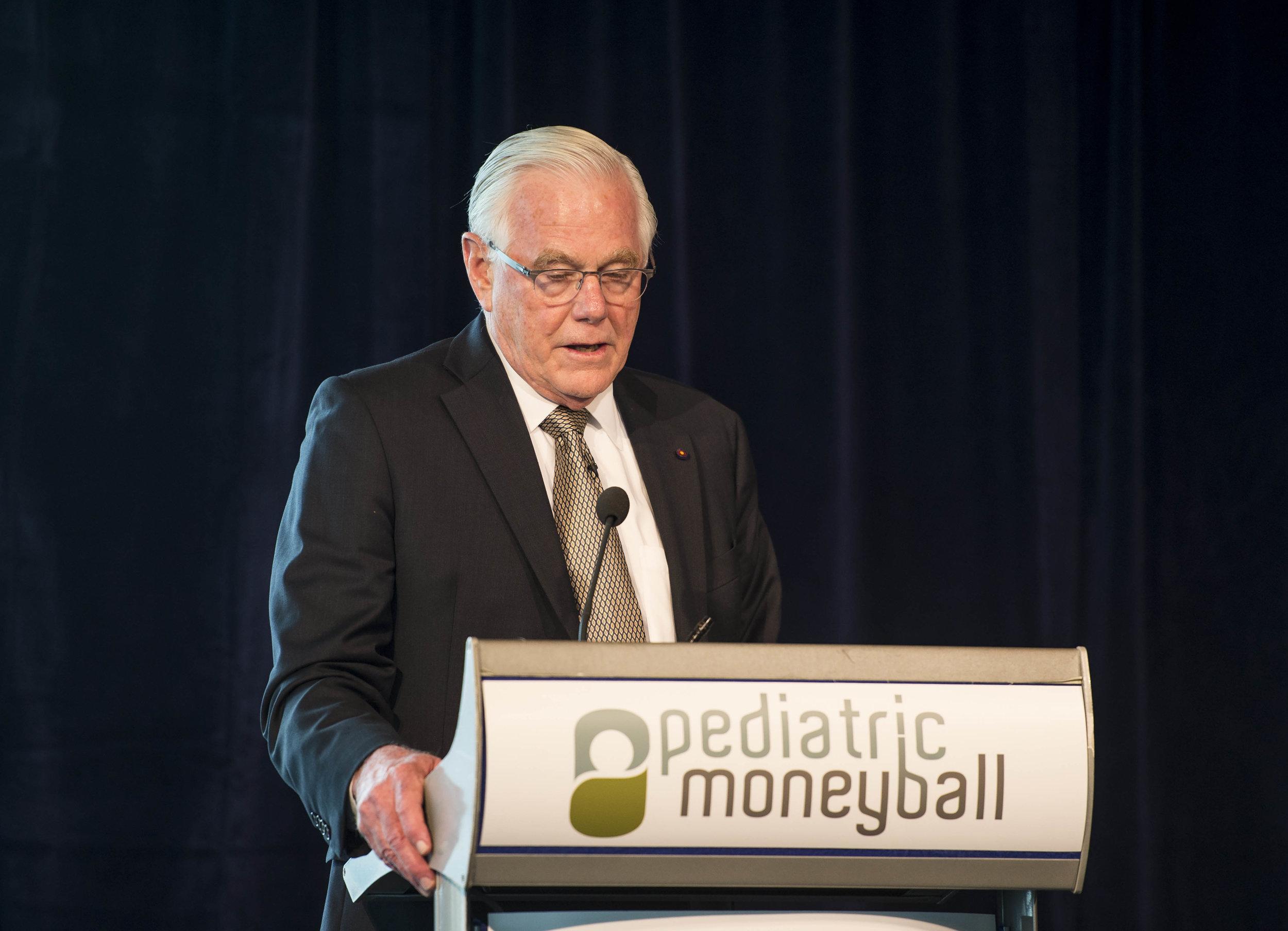 223-Pediatric MoneyBall-10.11.18.jpg