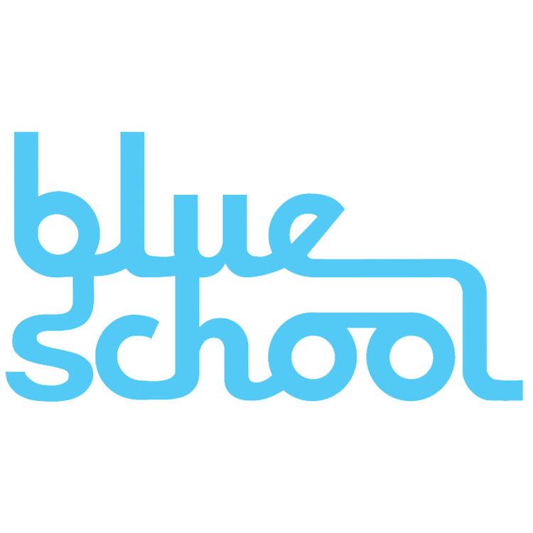 Blue School.jpg