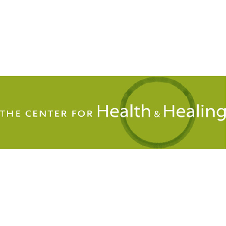 center for health and healing.jpg