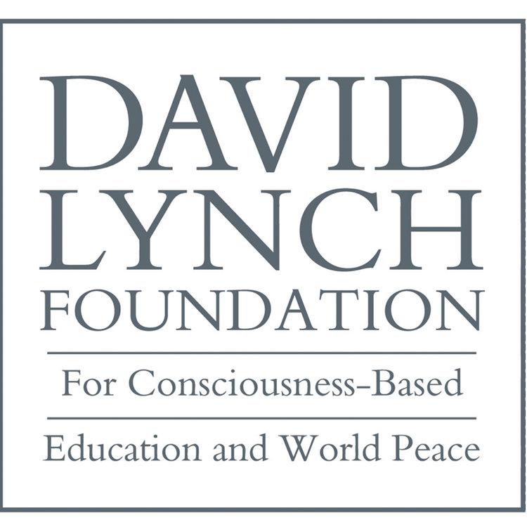 David Lynch Foundation.jpg