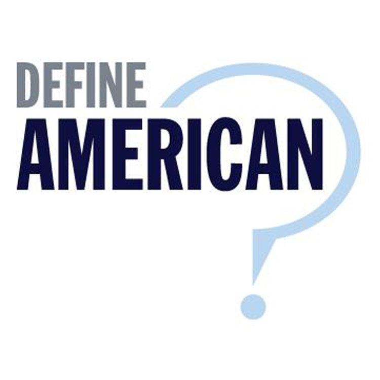 define american.jpg