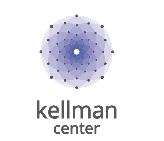 kellman center.png