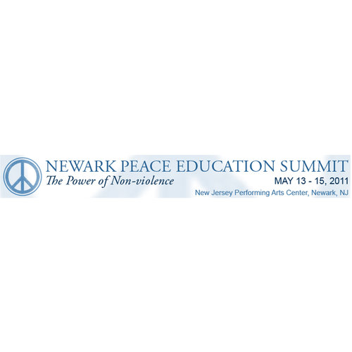 Newark Peace Summit.jpg
