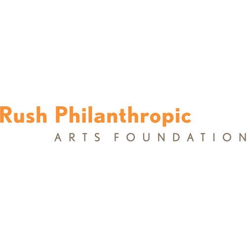 Rush Philanthropic.jpg