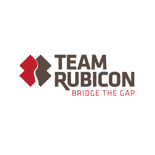 team rubicon.jpg