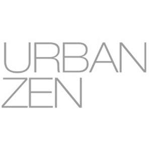 urban zen.jpg