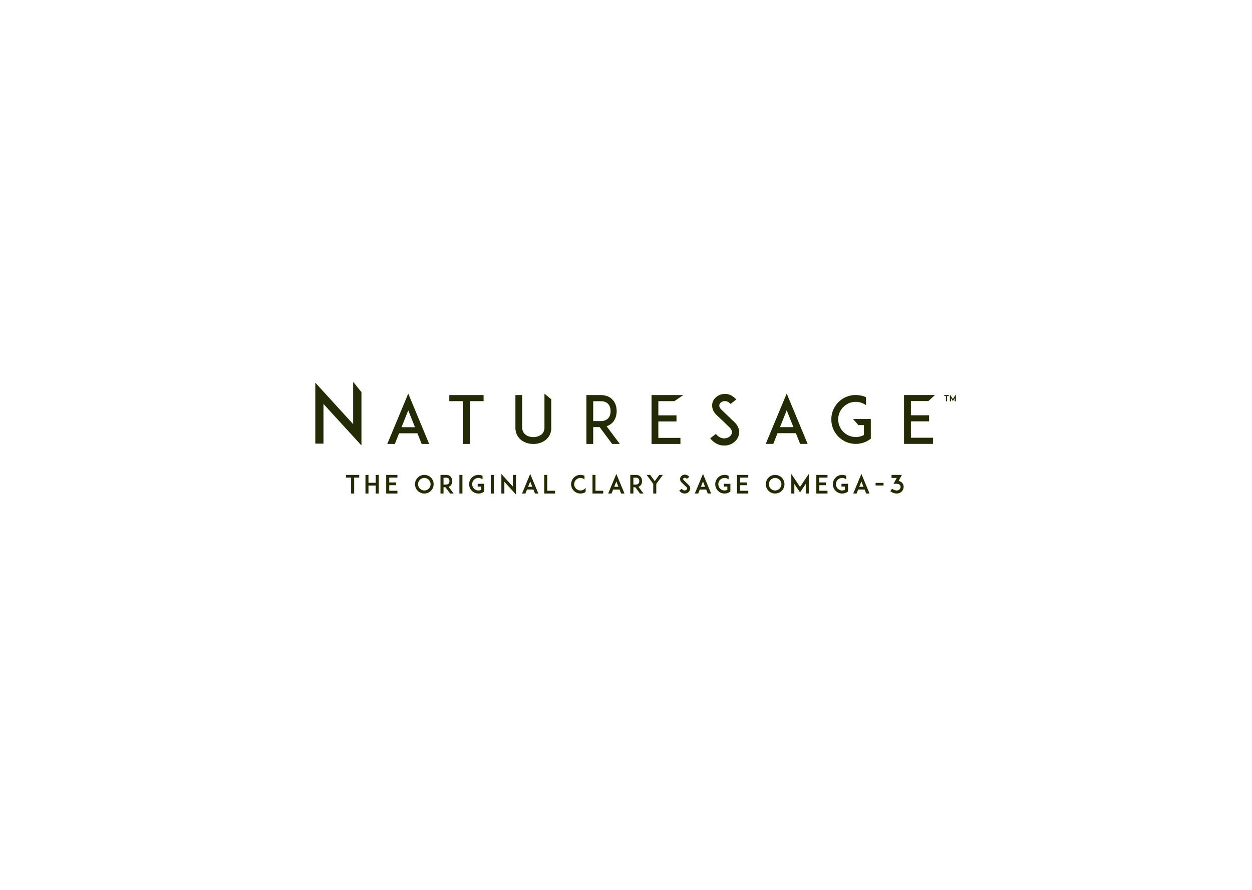 Naturesage Logo Olive-01.jpg